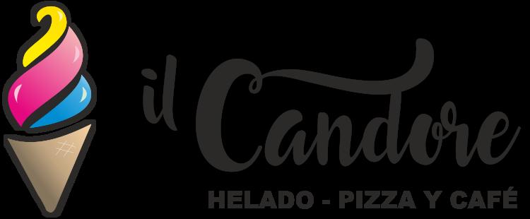 Helados il Candore